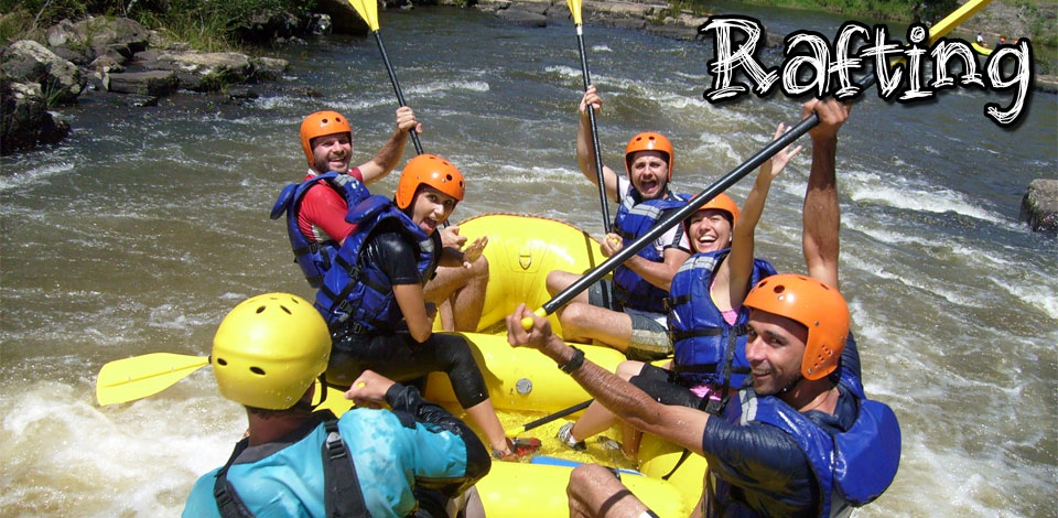 destaque-index-rafting.jpg